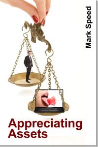 Appreciating Assets